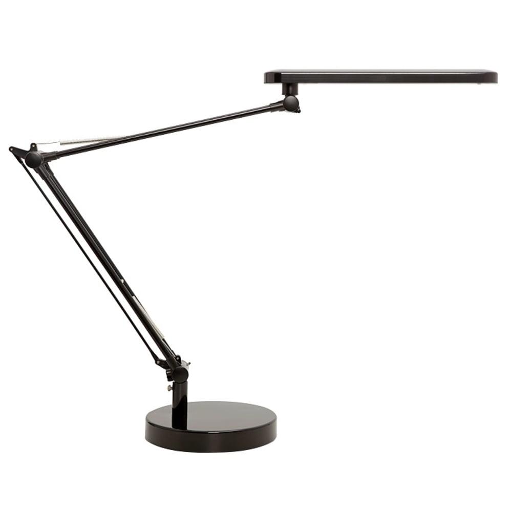 Lampa de birou cu LED, UNILUX Mambo