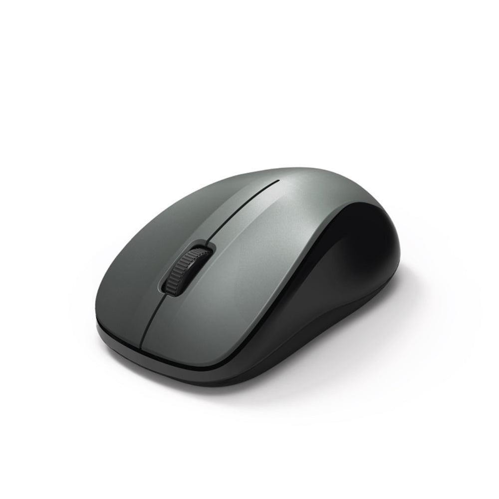 Mouse Optic wireless MW-300, 3 butoane, Hama