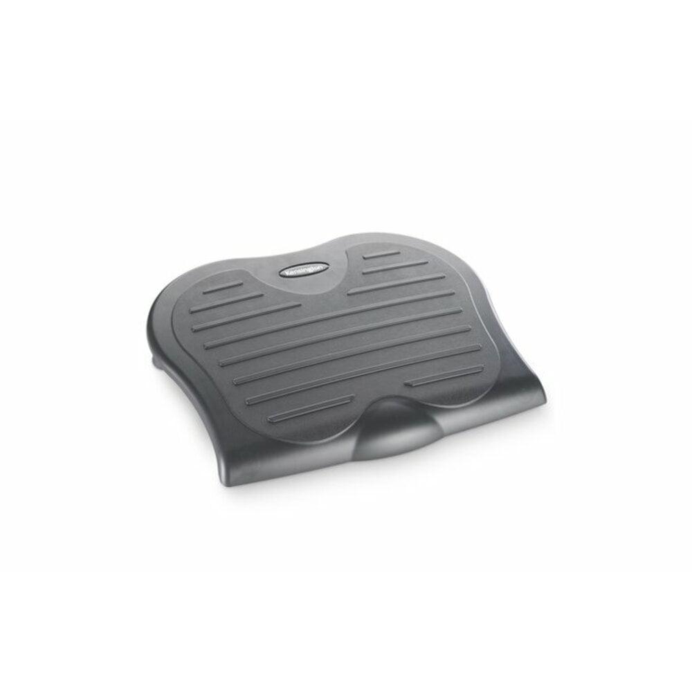 Suport ergonomic pentru picioare Kensington SoleSaver