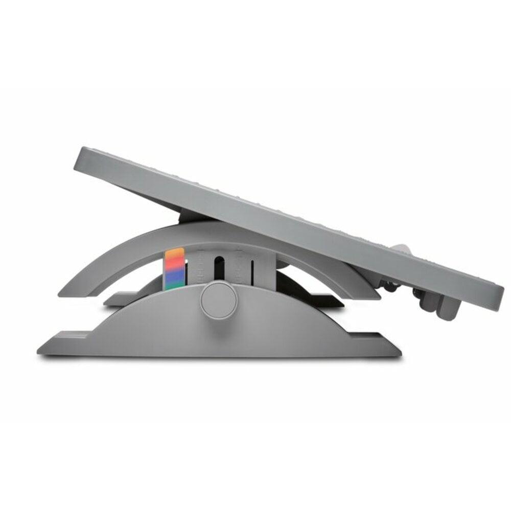 Suport ergonomic picioare Kensington SoleMate SmartFit Pro