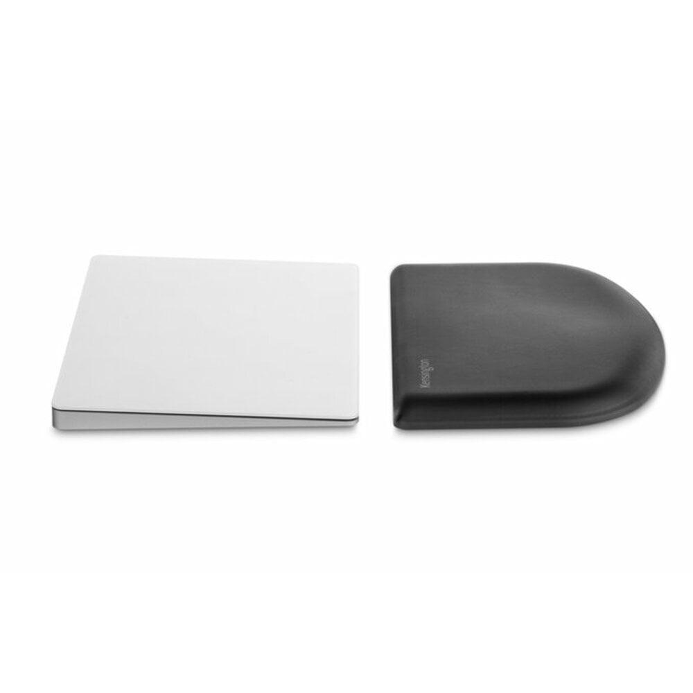 Mouse Pad cu suport ergonomic, Kensington ErgoSoft