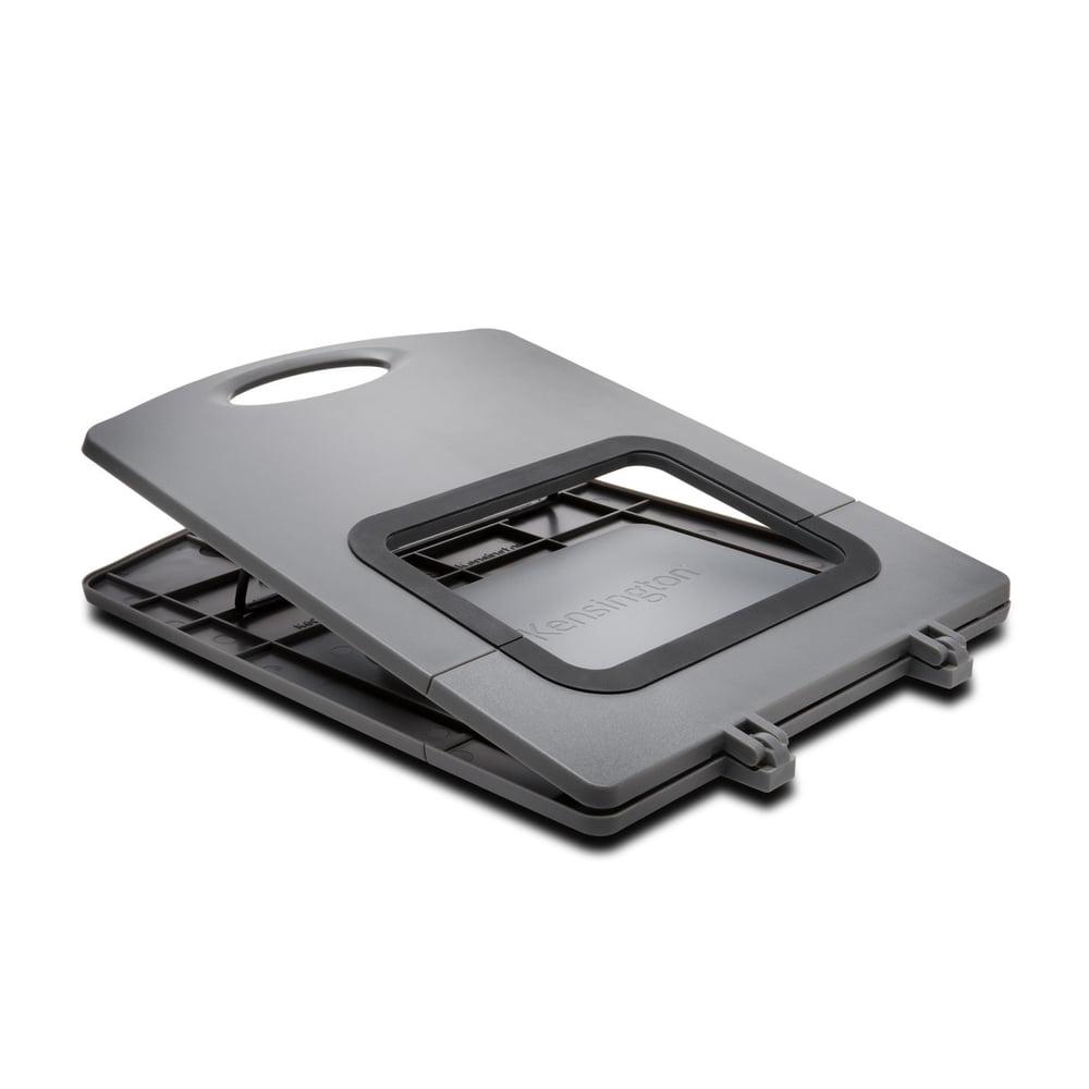 Suport pentru laptop Kensington SmartFit LiftOff, portabil