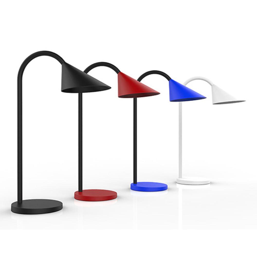 Lampa de birou cu LED, UNILUX Sol