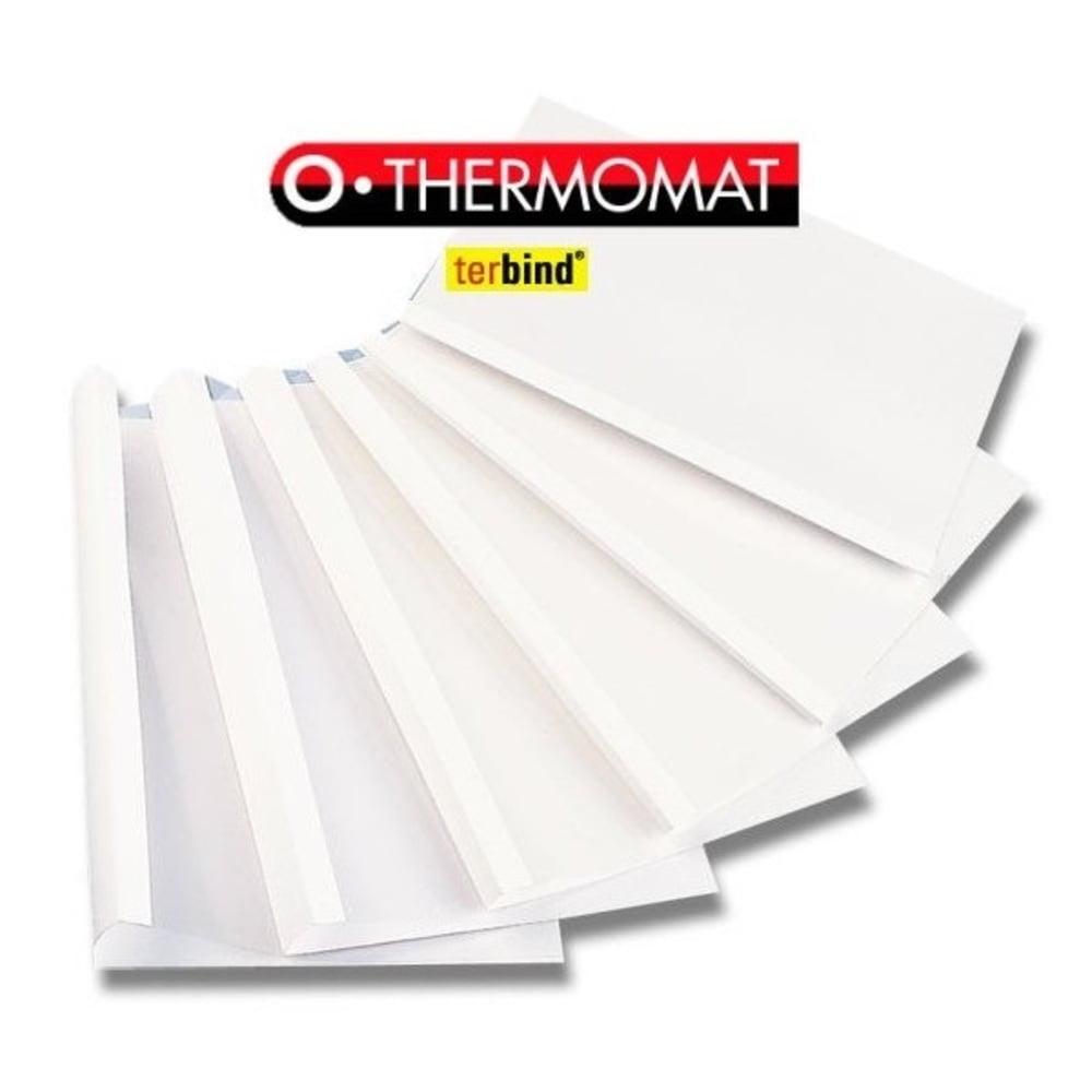 Coperti indosariere termica 50 mm , 25/set OPUS TermoMat