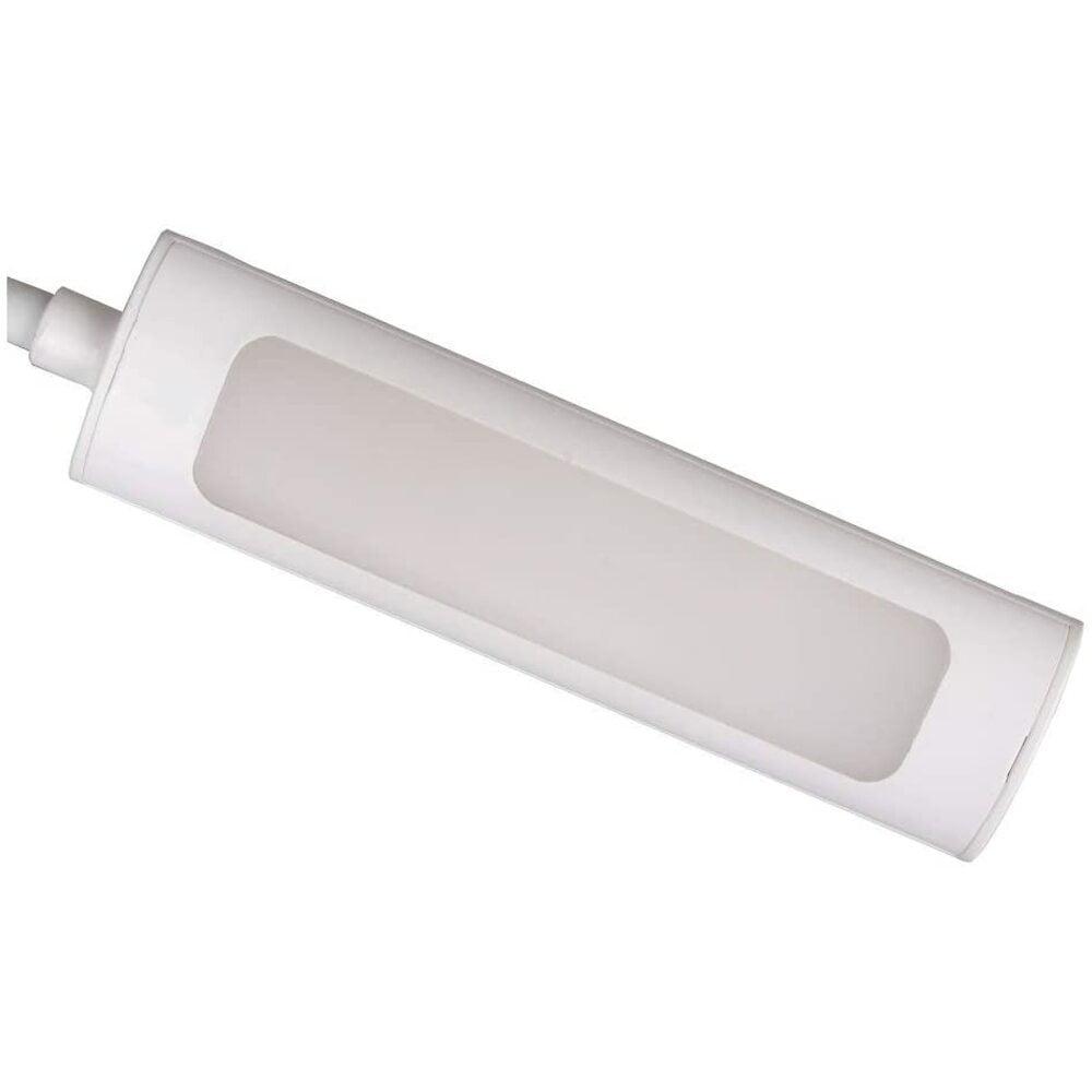 Lampa de birou, cu LED, UNILUX Nelly