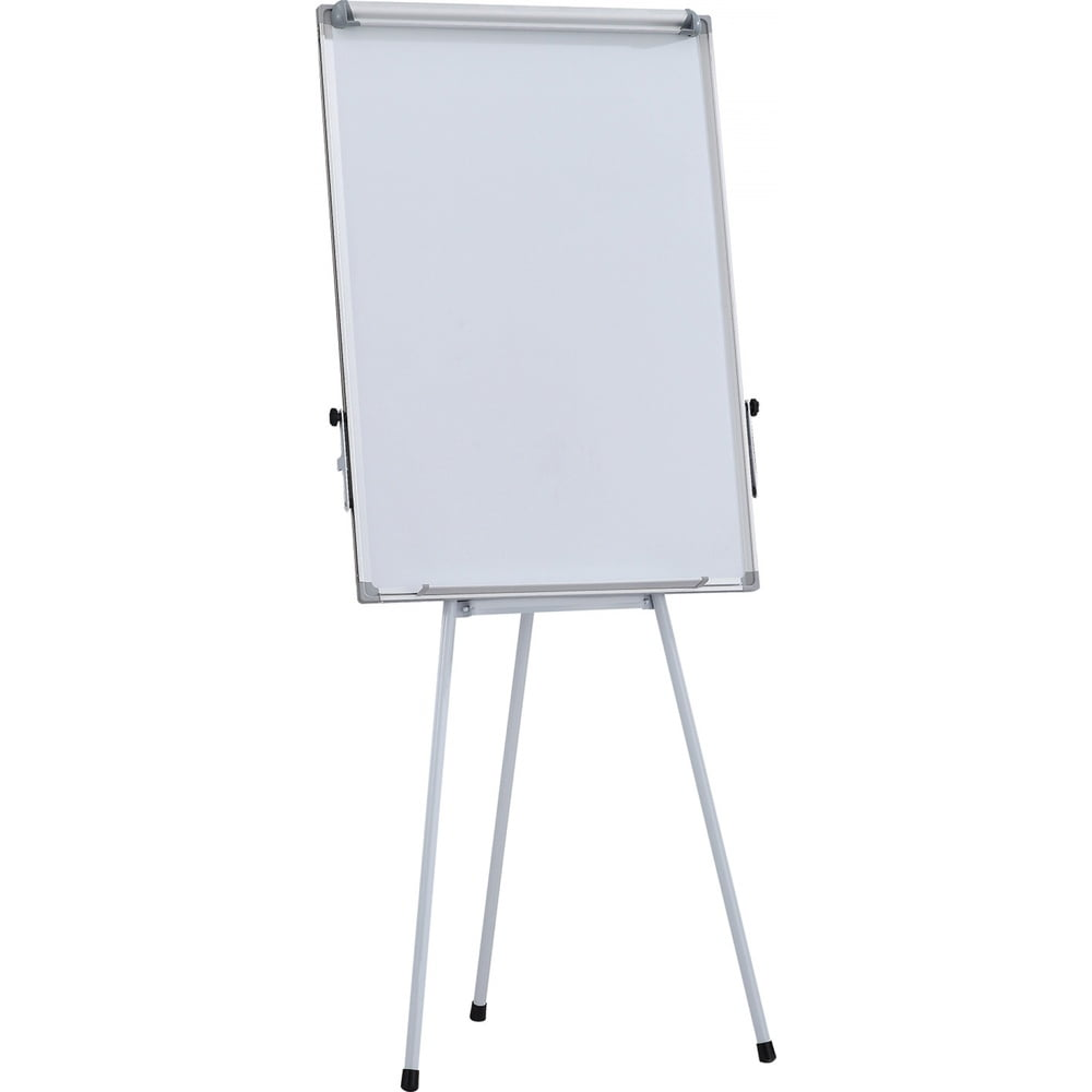 Flipchart magnetic 100x70 cm, Office Products