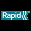 sigla_rapid